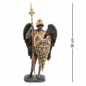 Статуэтка Святой Архангел Михаил