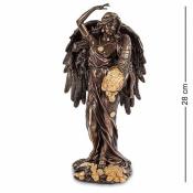 Статуэтка Фортуна - Богиня счастья и удачи