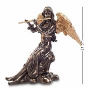 Статуэтка Ангел с флейтой