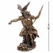 Фигурка Зевс - Громовержец 48см