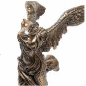 Статуэтка Ника- символ победы