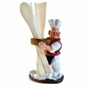 Держатель кухонный Поваренок с лопатками
