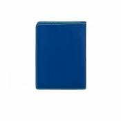 бумажник водителя ultra синий