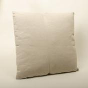 Подушка Парусник 40*40см