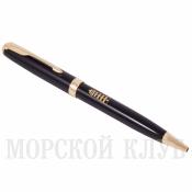 Ручка шариковая Parker Sonnet черная