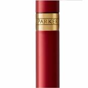 ручка шариковая parker sonnet slim красная