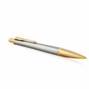 Ручка шариковая Parker Urban Premium Aureate Powder