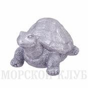 черепаха 14см