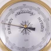 метеостанция 72*22,5см