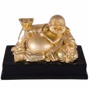 Будда 10см