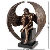 Статуэтка Ангел (Veronese)