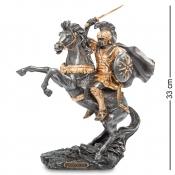 Статуэтка Александр Македонский (Veronese)