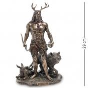 Статуэтка Херн-охотник (Veronese)