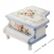 шкатулка пианино (pavone)