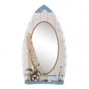 Зеркало Морской бриз