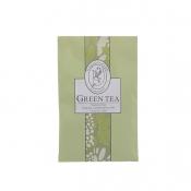 Саше Императорский зеленый Чай
