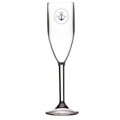 Бокалы для шампанского SAILOR SOUL, 6шт