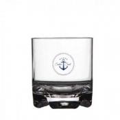 стаканы для виски sailor soul, 6шт