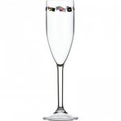 Бокалы для шампанского REGATA, 6 шт