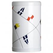 Термоконтейнер для винных бутылок REGATA