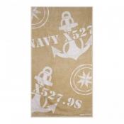 Палубное полотенце SAND (MARINE BUSINESS)