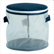 корзина для посуды, круглая (marine business)