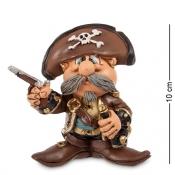 Пират Дрейк (W.Stratford)
