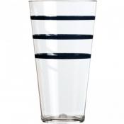 стаканы cannes, набор 6шт.