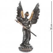 Статуэтка Ангел Мира (Veronese)
