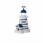 маяк-светильник 24см