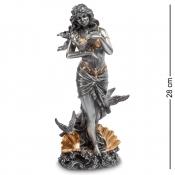 Статуэтка Афродита - Богиня любви (Veronese)