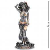Статуэтка Ошун - Богиня красоты (Veronese)