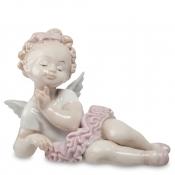 фигурка балерина-ангелочек (pavone)