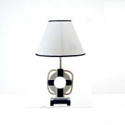 Лампа настольная Спасательный круг