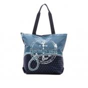сумка marine style