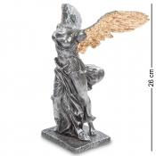 Статуэтка Ника - Символ Победы (Veronese)