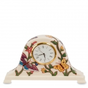 часы (pavone)