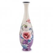 ваза гибискус (pavone)