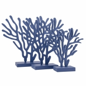водоросли (набор 3шт)