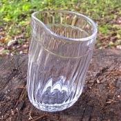 пьяный стакан богатырский