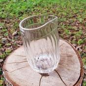 пьяный стакан штрафной