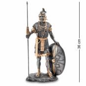 Статуэтка Римский воин 36см