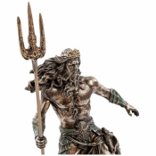 Статуэтка Посейдон - Бог морей