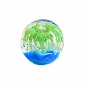 Пресс-папье Подводный мир 9см